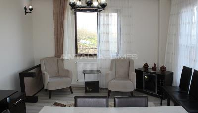 detached-5-2-villas-with-sea-view-in-trabzon-ortahisar-interior-002