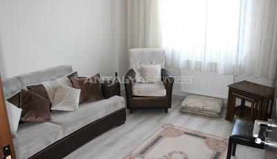 detached-5-2-villas-with-sea-view-in-trabzon-ortahisar-interior-003