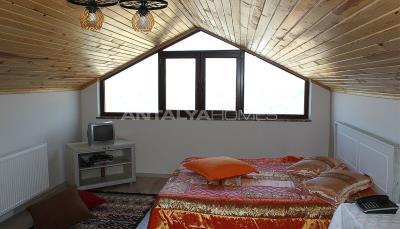 detached-5-2-villas-with-sea-view-in-trabzon-ortahisar-interior-005