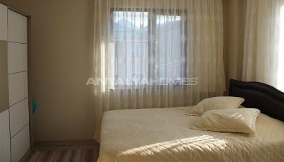 detached-5-2-villas-with-sea-view-in-trabzon-ortahisar-interior-006