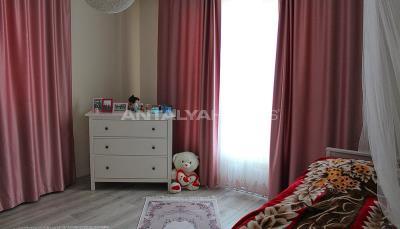 detached-5-2-villas-with-sea-view-in-trabzon-ortahisar-interior-007