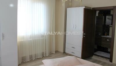 detached-5-2-villas-with-sea-view-in-trabzon-ortahisar-interior-008