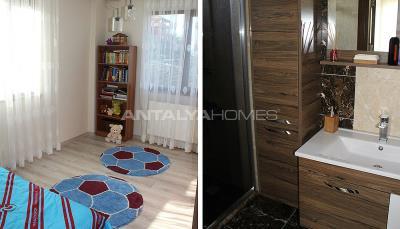 detached-5-2-villas-with-sea-view-in-trabzon-ortahisar-interior-009