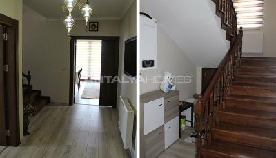 detached-5-2-villas-with-sea-view-in-trabzon-ortahisar-interior-010
