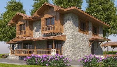 detached-stone-villas-in-trabzon-001