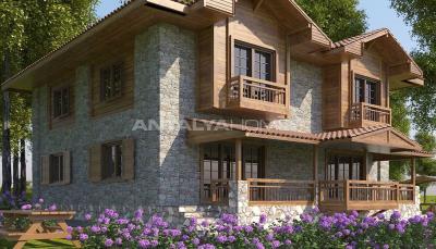 detached-stone-villas-in-trabzon-003