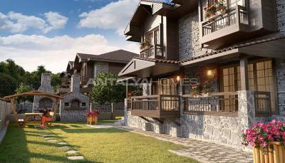 detached-stone-villas-in-trabzon-006