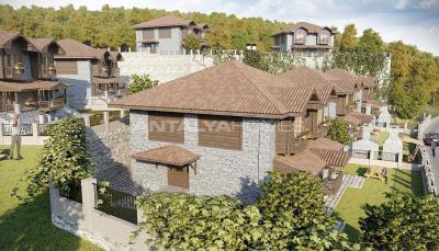 detached-stone-villas-in-trabzon-005