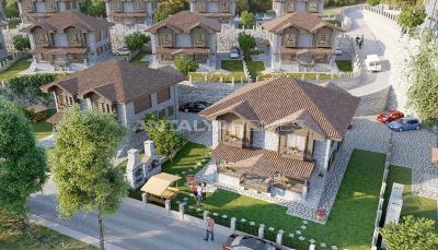 detached-stone-villas-in-trabzon-007