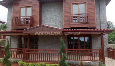 detached-stone-villas-in-trabzon-construction-002