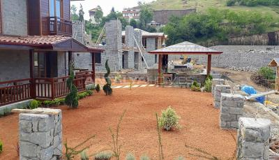 detached-stone-villas-in-trabzon-construction-005