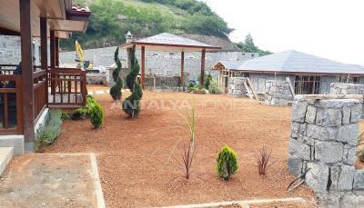 detached-stone-villas-in-trabzon-construction-004