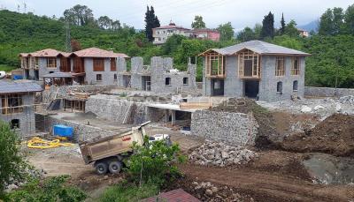 detached-stone-villas-in-trabzon-construction-006