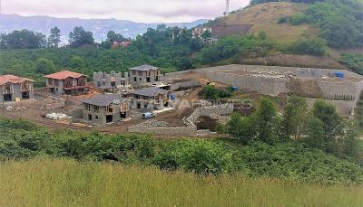 detached-stone-villas-in-trabzon-construction-010