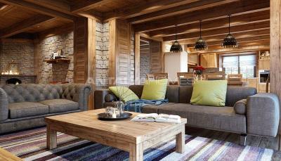detached-stone-villas-in-trabzon-interior-001