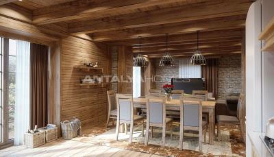 detached-stone-villas-in-trabzon-interior-002