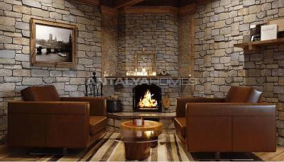 detached-stone-villas-in-trabzon-interior-004