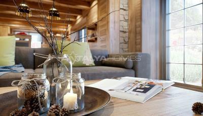 detached-stone-villas-in-trabzon-interior-006