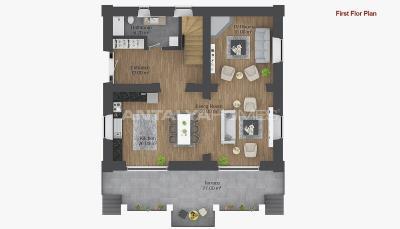 detached-stone-villas-in-trabzon-plan-004