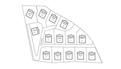 detached-stone-villas-in-trabzon-plan-003