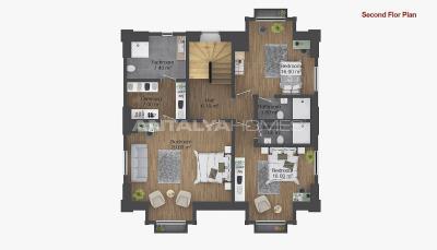 detached-stone-villas-in-trabzon-plan-005