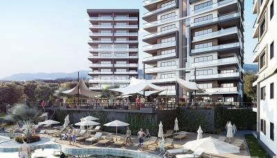 new-apartments-with-great-sea-and-valley-view-in-trabzon-002