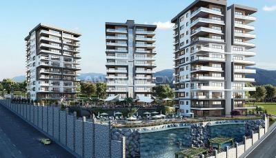 new-apartments-with-great-sea-and-valley-view-in-trabzon-003