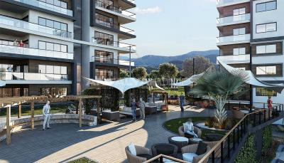 new-apartments-with-great-sea-and-valley-view-in-trabzon-004