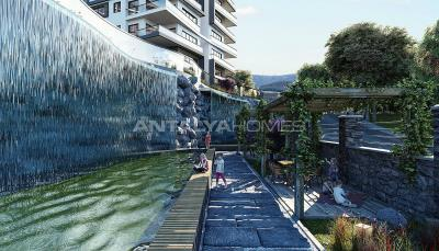 new-apartments-with-great-sea-and-valley-view-in-trabzon-005