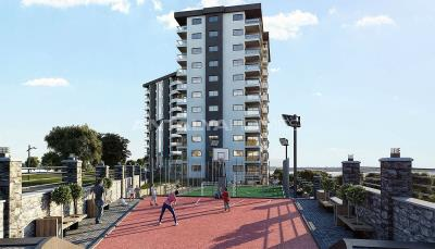 new-apartments-with-great-sea-and-valley-view-in-trabzon-006