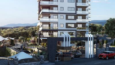 new-apartments-with-great-sea-and-valley-view-in-trabzon-007