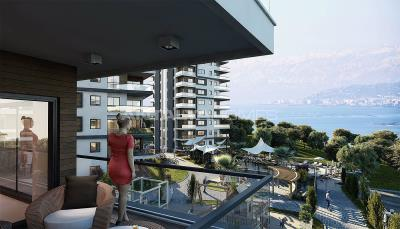 new-apartments-with-great-sea-and-valley-view-in-trabzon-009