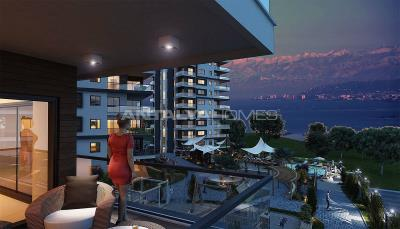 new-apartments-with-great-sea-and-valley-view-in-trabzon-010