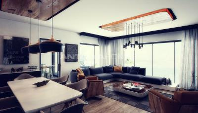 new-apartments-with-great-sea-and-valley-view-in-trabzon-interior-001