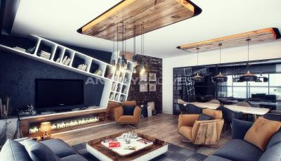 new-apartments-with-great-sea-and-valley-view-in-trabzon-interior-002