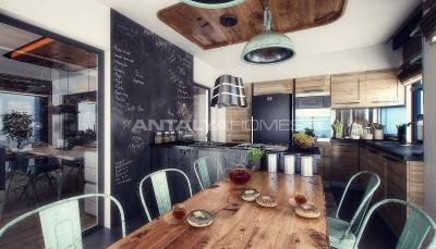 new-apartments-with-great-sea-and-valley-view-in-trabzon-interior-003
