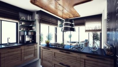 new-apartments-with-great-sea-and-valley-view-in-trabzon-interior-004