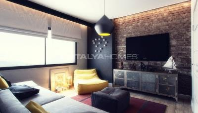 new-apartments-with-great-sea-and-valley-view-in-trabzon-interior-005