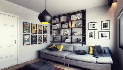 new-apartments-with-great-sea-and-valley-view-in-trabzon-interior-006