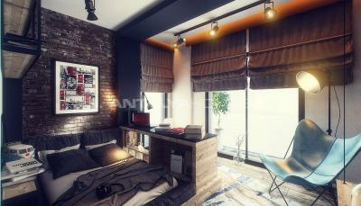 new-apartments-with-great-sea-and-valley-view-in-trabzon-interior-008