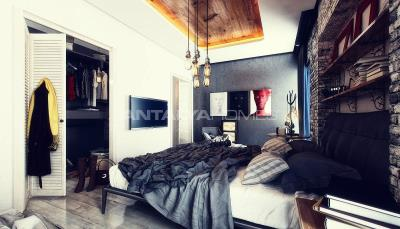 new-apartments-with-great-sea-and-valley-view-in-trabzon-interior-009