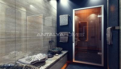 new-apartments-with-great-sea-and-valley-view-in-trabzon-interior-010