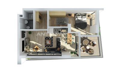 new-apartments-with-great-sea-and-valley-view-in-trabzon-plan-001