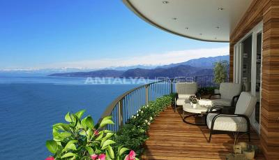 delightful-apartments-overlooking-yomra-bay-in-trabzon-001