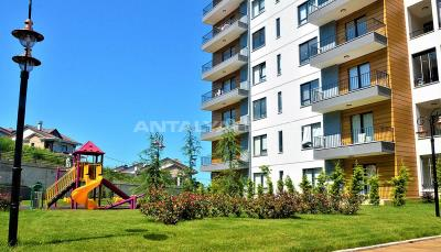 delightful-apartments-overlooking-yomra-bay-in-trabzon-003