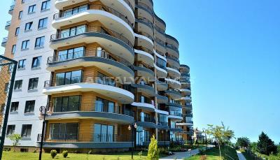 delightful-apartments-overlooking-yomra-bay-in-trabzon-004