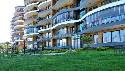 delightful-apartments-overlooking-yomra-bay-in-trabzon-005