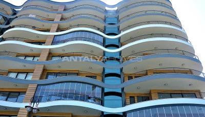 delightful-apartments-overlooking-yomra-bay-in-trabzon-007