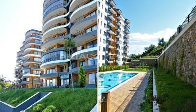 delightful-apartments-overlooking-yomra-bay-in-trabzon-009