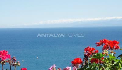 delightful-apartments-overlooking-yomra-bay-in-trabzon-010